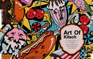 Art-Of-Kitsch--issue-54-68-