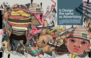 graphic  Illustratorlensen1