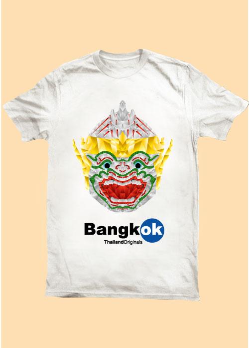 bangkok-ok.3.3