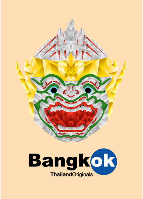 bangkok-ok.31