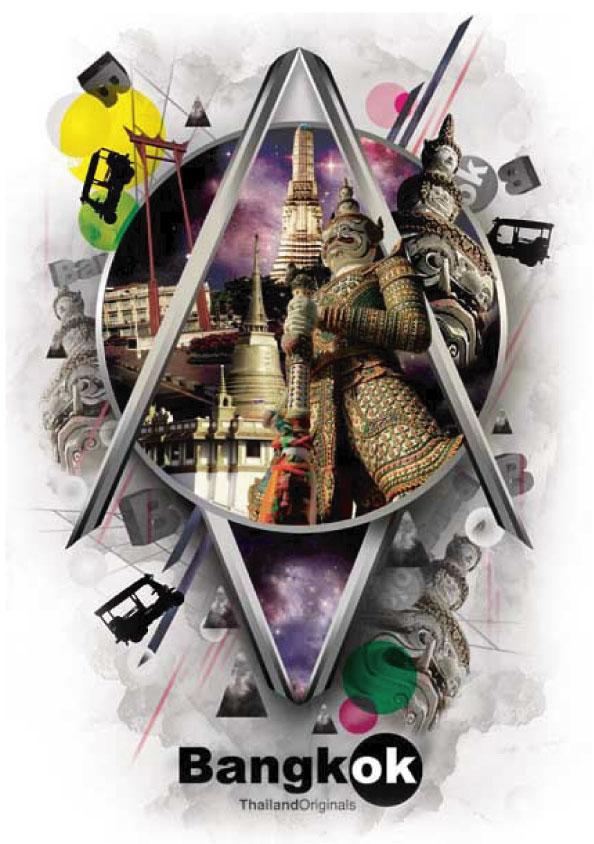 bangkok-ok.4.2