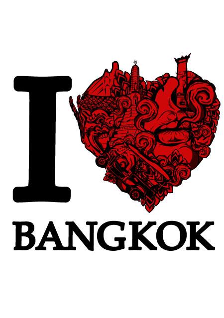 Bangkok5.1