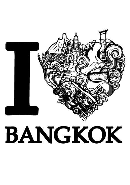 Bangkok5.2